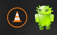 vlc for android(基于git-3.0.0)快速集成