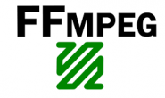 Android版ffmpeg的编译